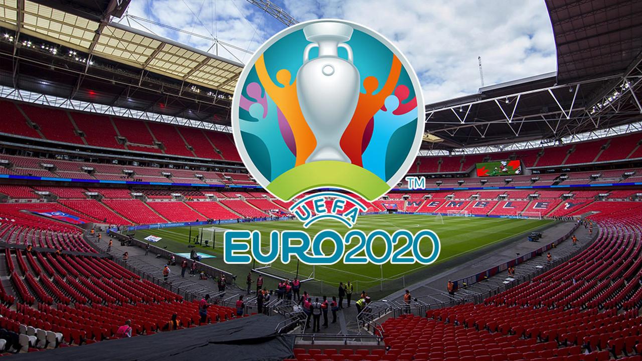 EURO 2020 maçlarını böyle takip edin maçları sadece izlemeyin yaşayın!