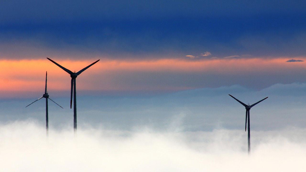 Dünyanın patentli ilk dönüşüm modeli Enerjisa Enerji'den geldi