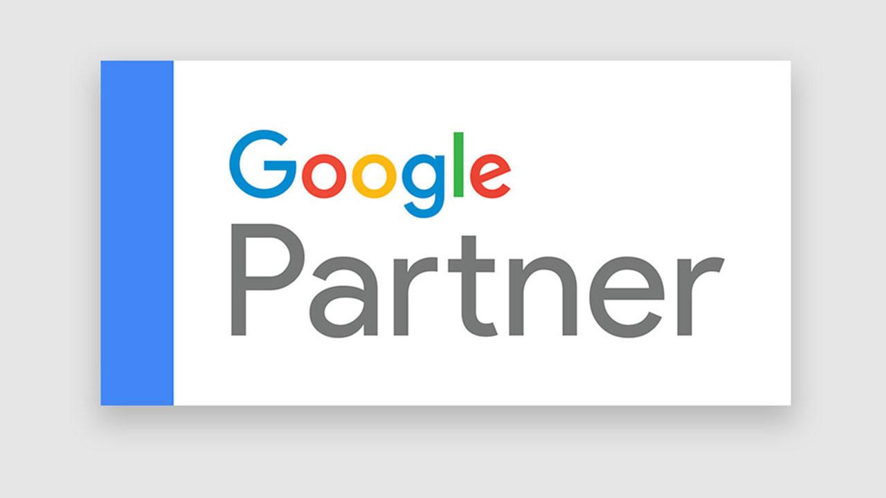 Google Partner Nedir ve Nasıl Olunur? – 2021