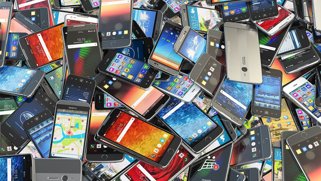 1000-2000 TL fiyat aralığında en çok satan telefonlar!