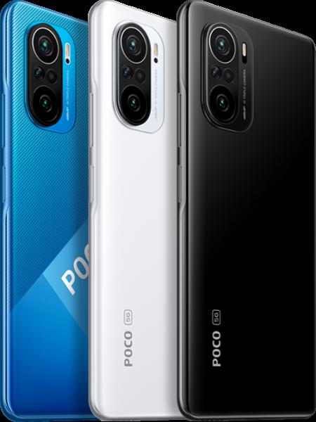5000 - 6000 TL arası en iyi akıllı telefonlar - Haziran 2021 - Page 2