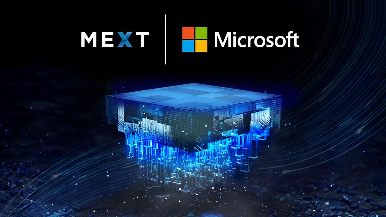 Microsoft Türkiye'den Türk sanayisine yeni destek