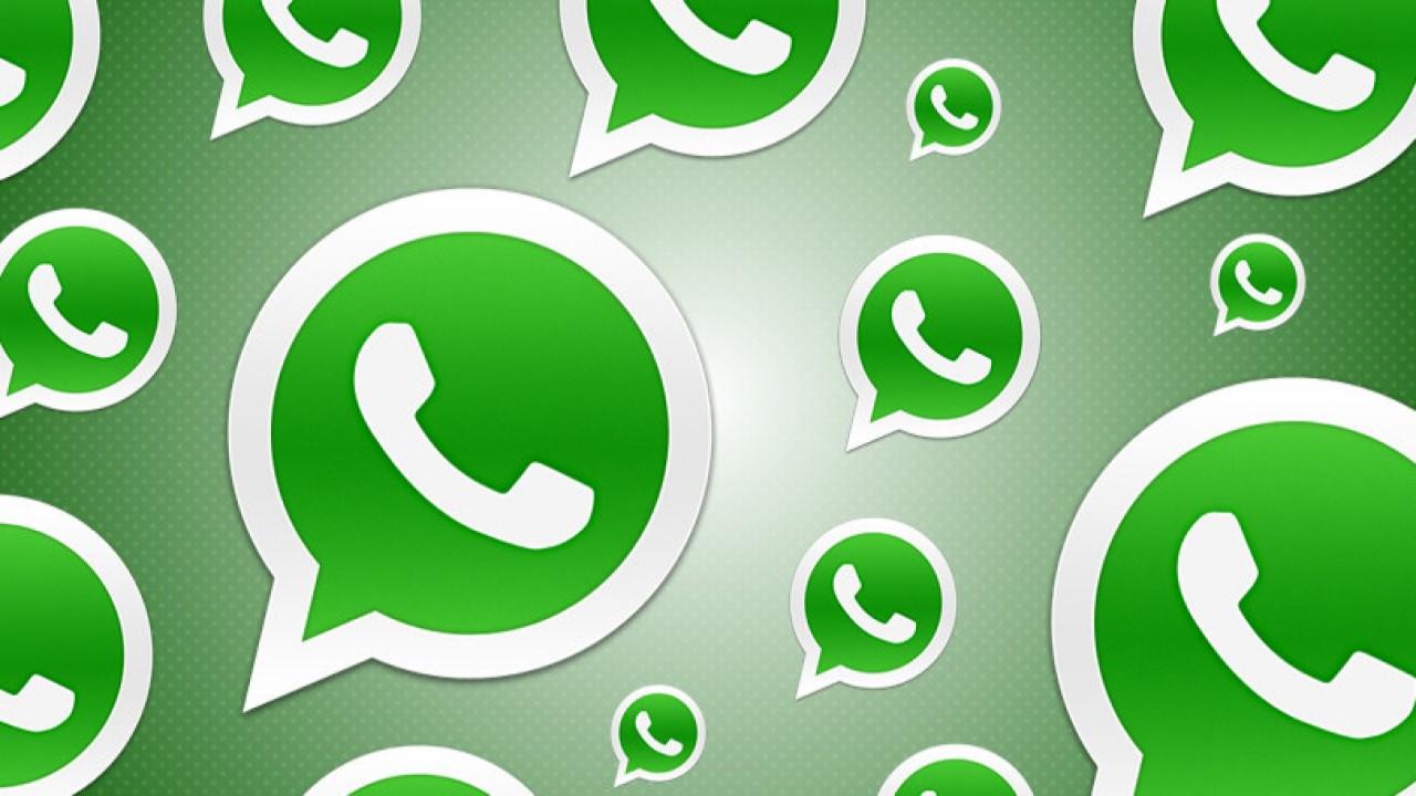 WhatsApp kullananlara kötü haber! Yeni bir sınırlama daha geldi