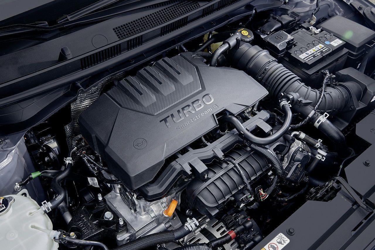 2021 Hyundai i20 52 Bin 420 TL'ye varan indirimlerle satışta! - Page 2