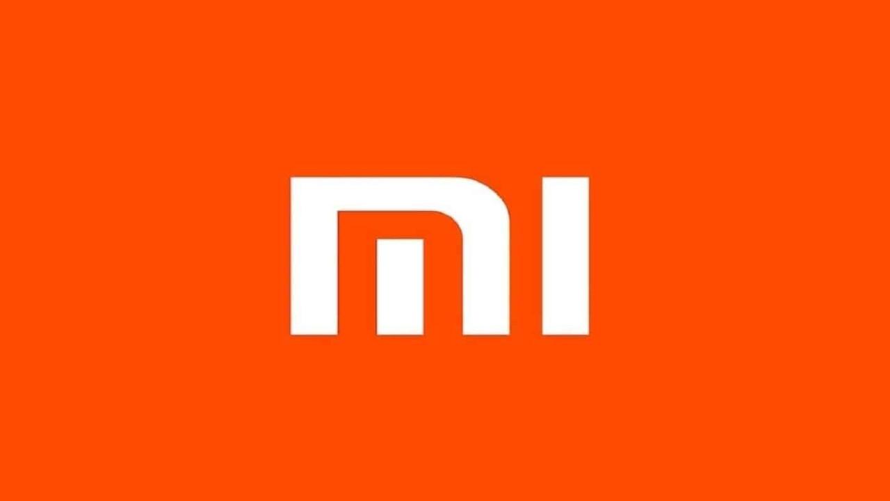 Xiaomi büyük bir sürpriz peşinde