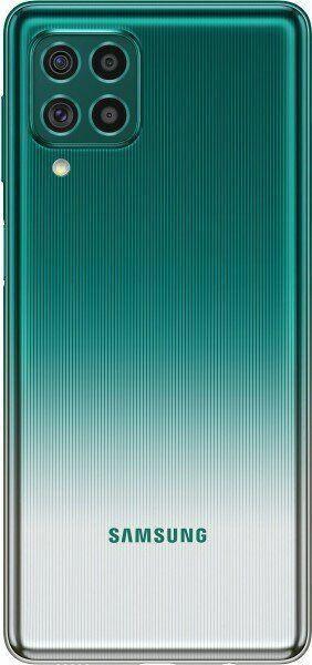 Bu Samsung telefonlar sizi sürekli şarj etme derdinden kurtarıyor! - Page 4
