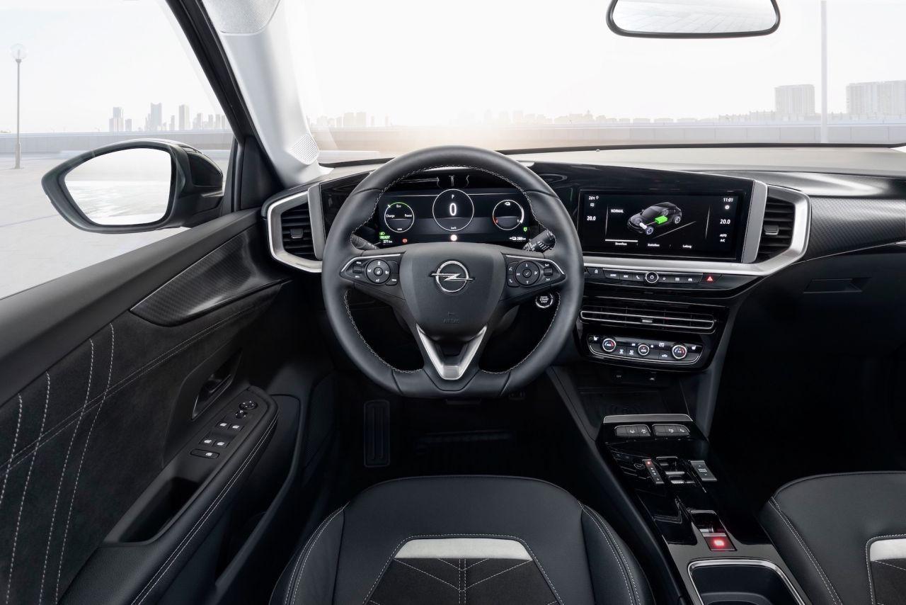 Yeni Opel Mokka dudak uçuklatan fiyatıyla Türkiye'de - Page 2