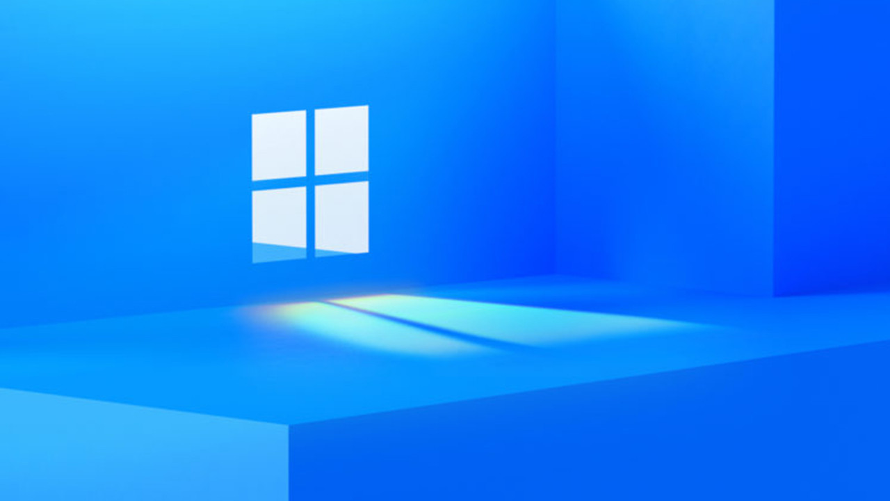 Microsoft'tan eski bilgisayar kullanıcılarına uyarı!