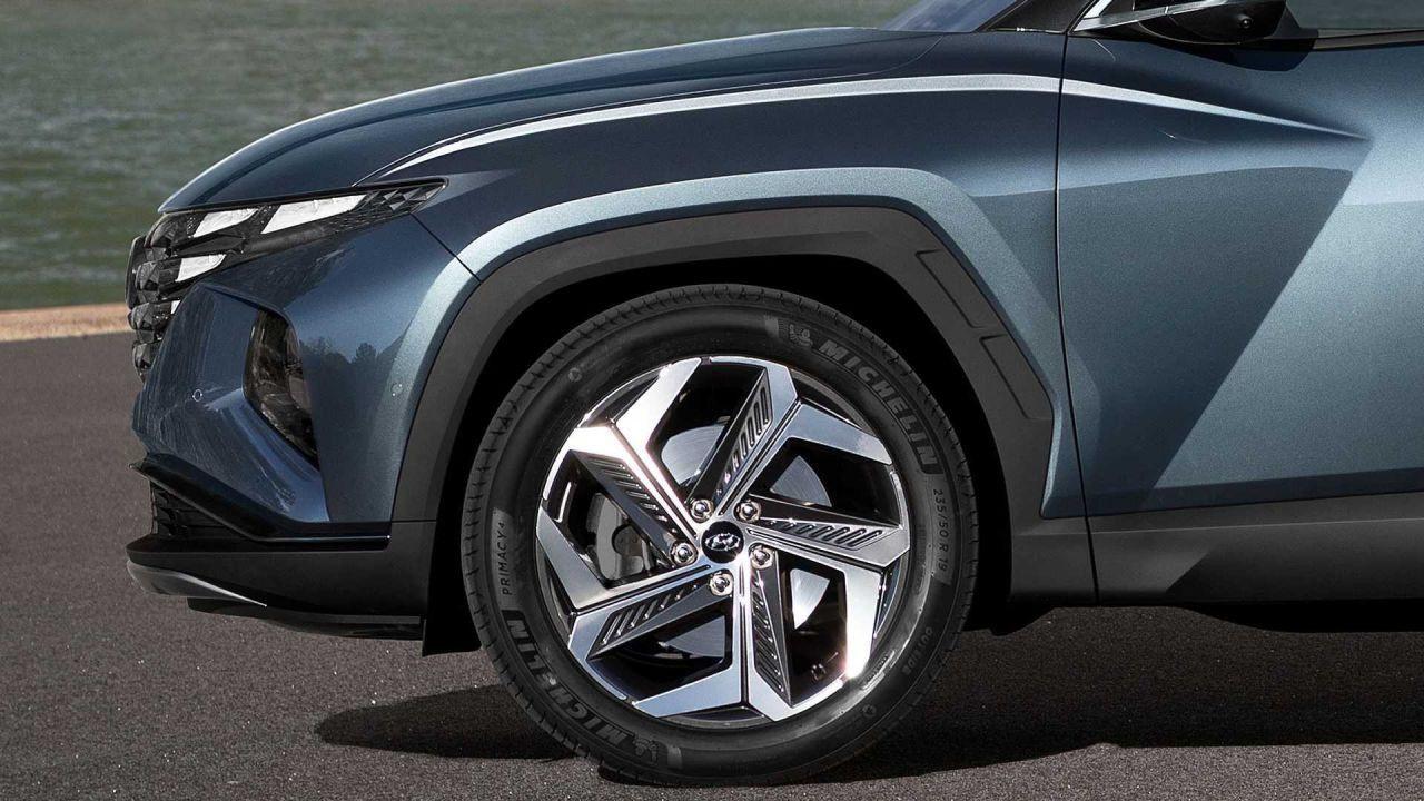 2021 Hyundai Tucson fiyatları, lüks daire fiyatları ile yarışıyor! - Page 4