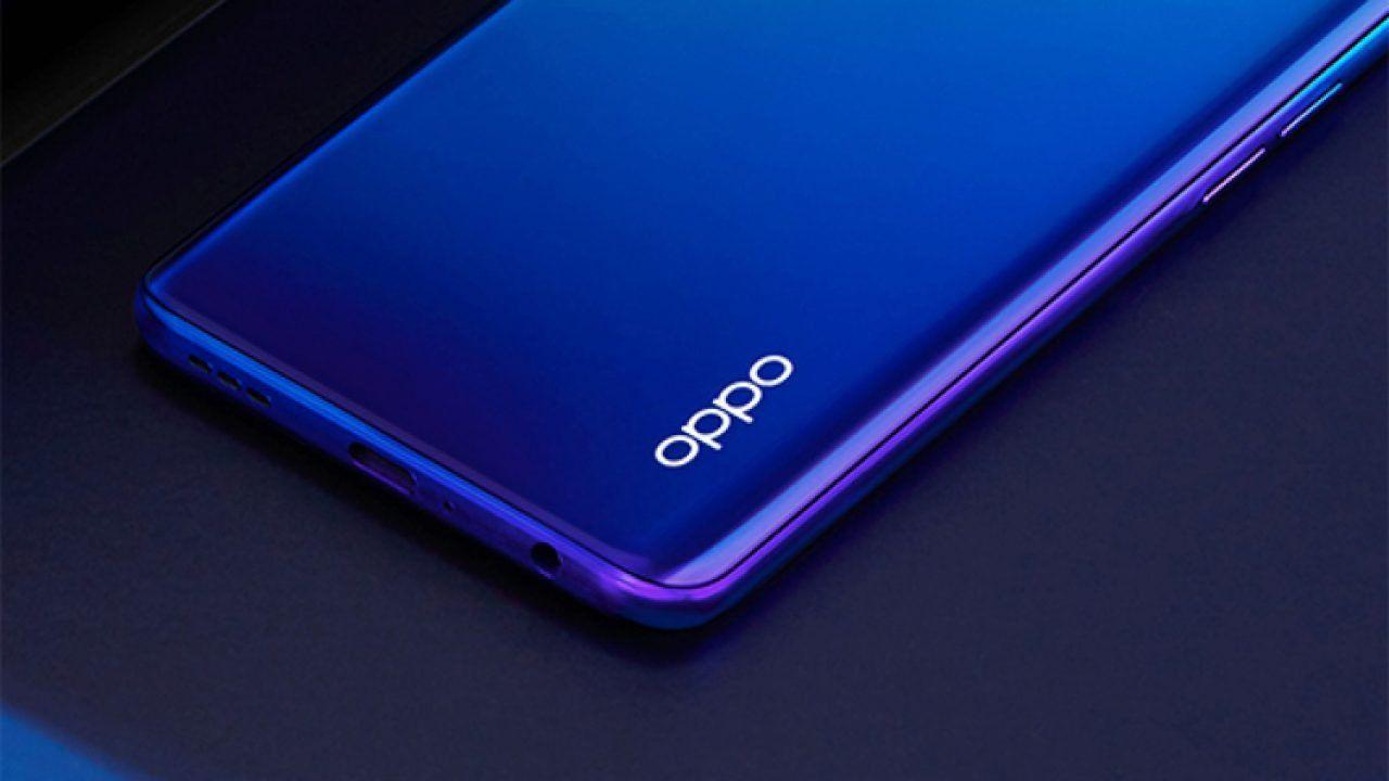 Batarya kapasitesi ile şaşırtan Oppo telefonlar! - Page 1