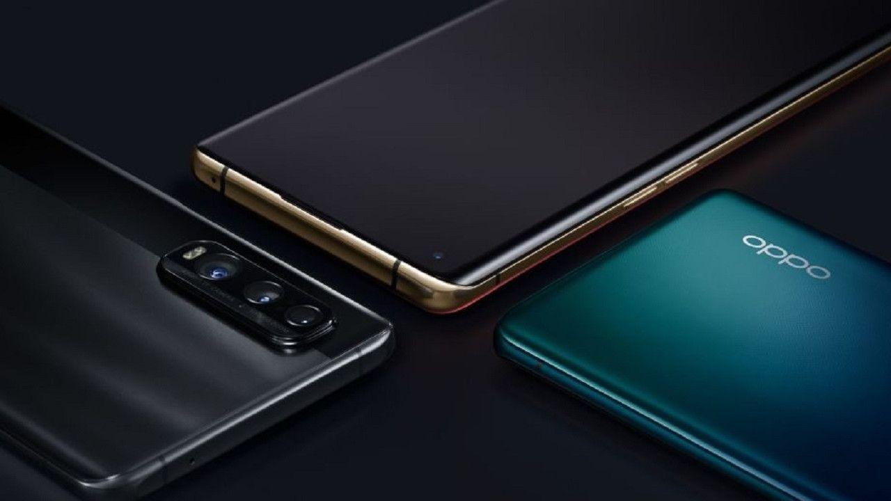 Batarya kapasitesi ile şaşırtan Oppo telefonlar!