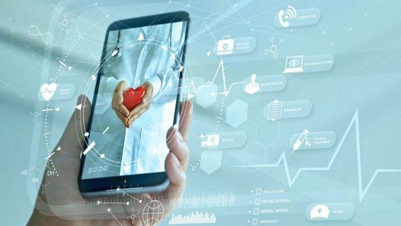 Sağlıklı kalmak için sahip olmanız gereken teknolojik ürünler - Page 1