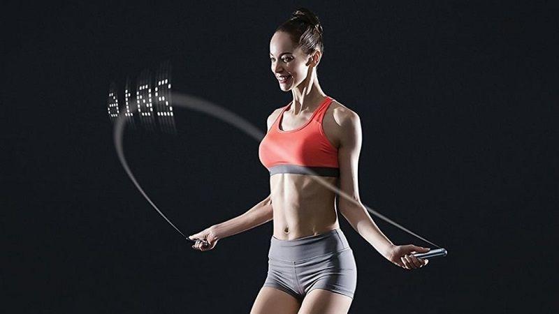 Sağlıklı kalmak için sahip olmanız gereken teknolojik ürünler - Page 4