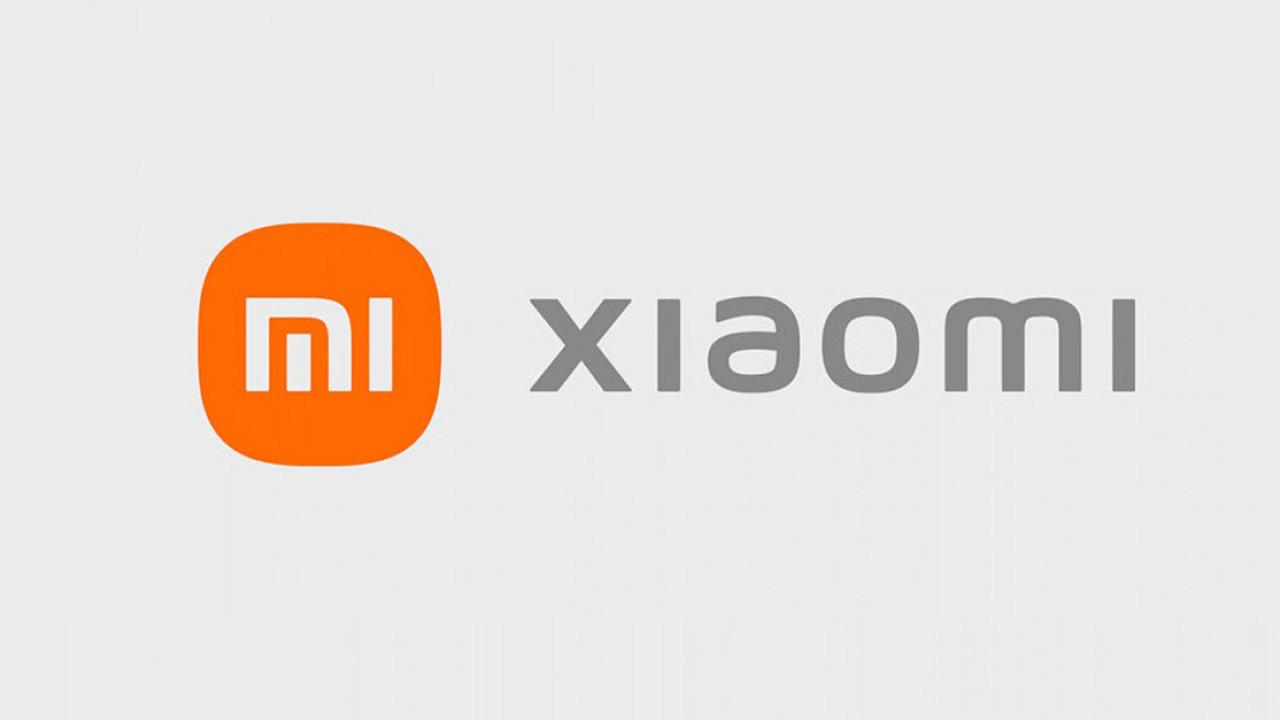 Xiaomi, MIUI Pil Sağlığı Göstergesi ile şarjınız artık daha fazla dayanacak!