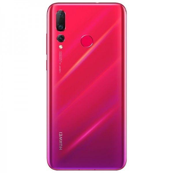 İşte Huawei'nin en hızlı telefon modelleri! Daha hızlısı yok! - Page 2