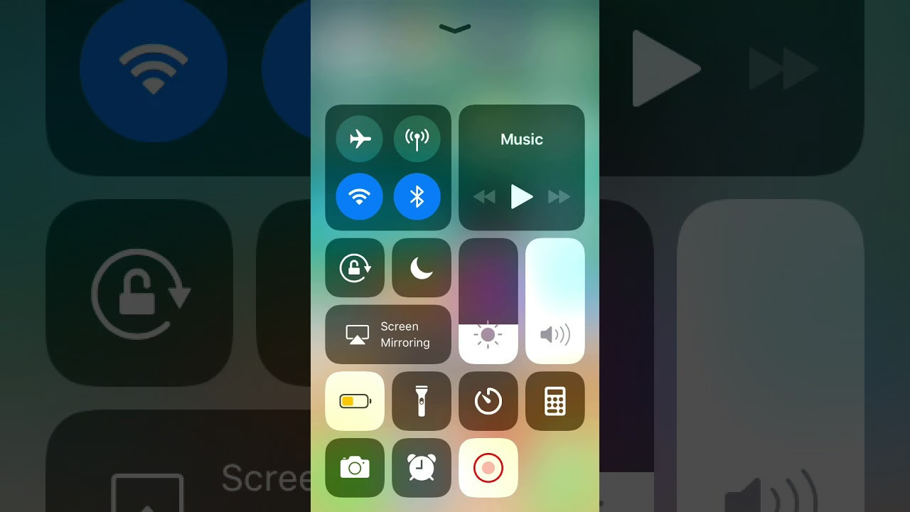 iPhone'da bağlantı hatası ve çözümü!