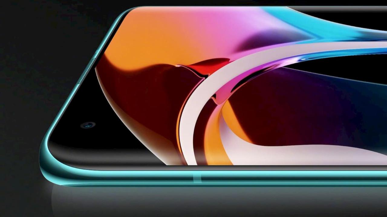 İşte piyasada yer alan en hızlı Xiaomi telefonlar!