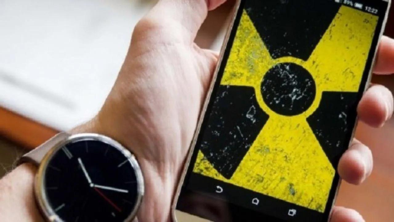 En düşük SAR değerine sahip akıllı telefonlar! - Haziran 2021