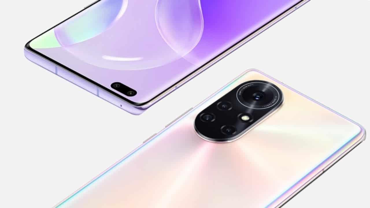 Huawei nova 9 hayal kırıklığı yaratabilir!