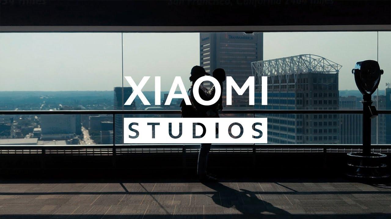 Xiaomi'nin girmediği bir bu sektör kalmıştı, ona da giriyor!