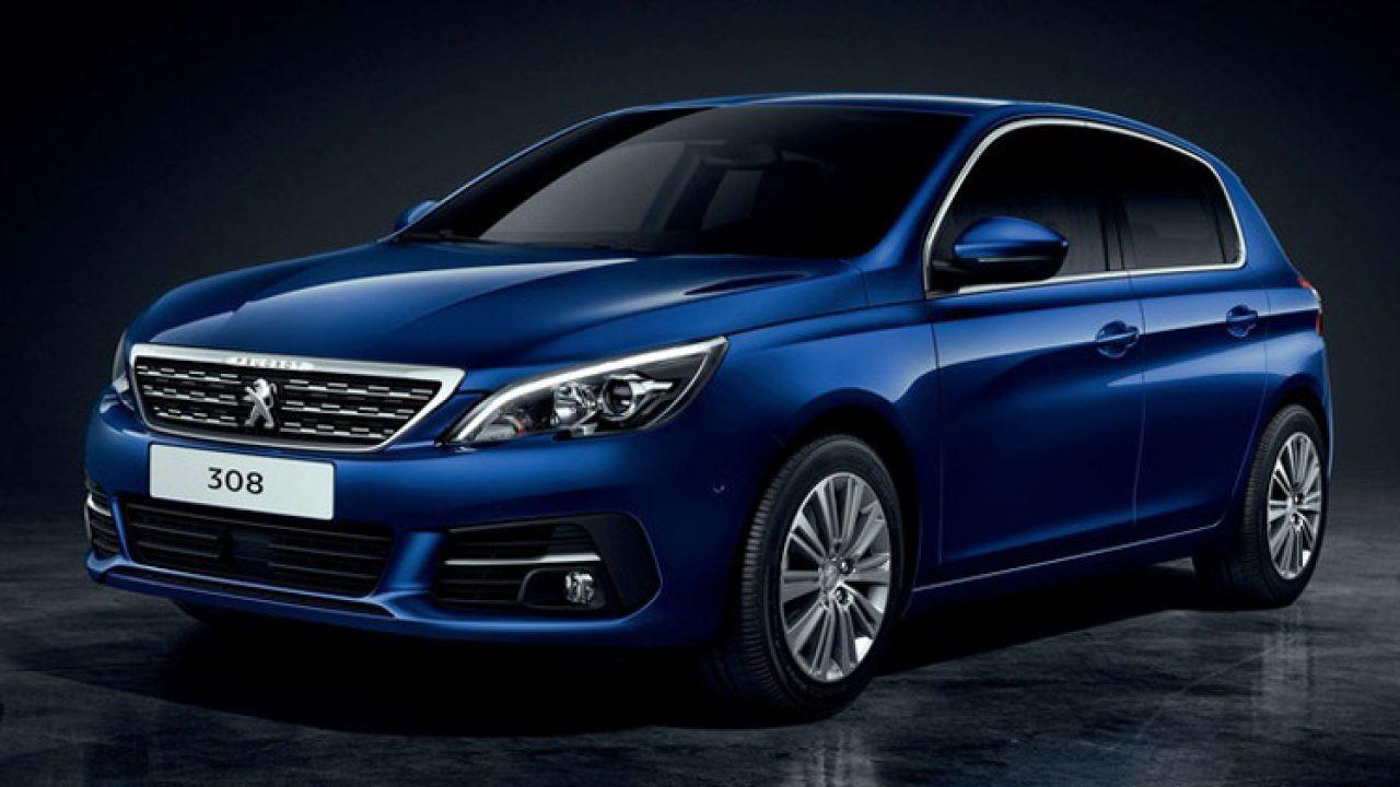 2021 Peugeot 308 Haziran ayında yine cep yakıyor!