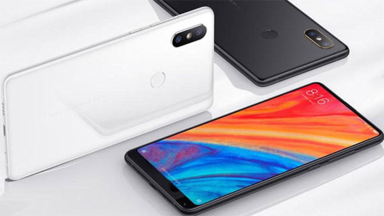 Xiaomi telefonları çabuk bozuluyor diyenlere CEO'dan yanıt