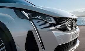 Peugeot 3008 fiyatları Range Rover fiyatları ile yarışıyor! - Page 3