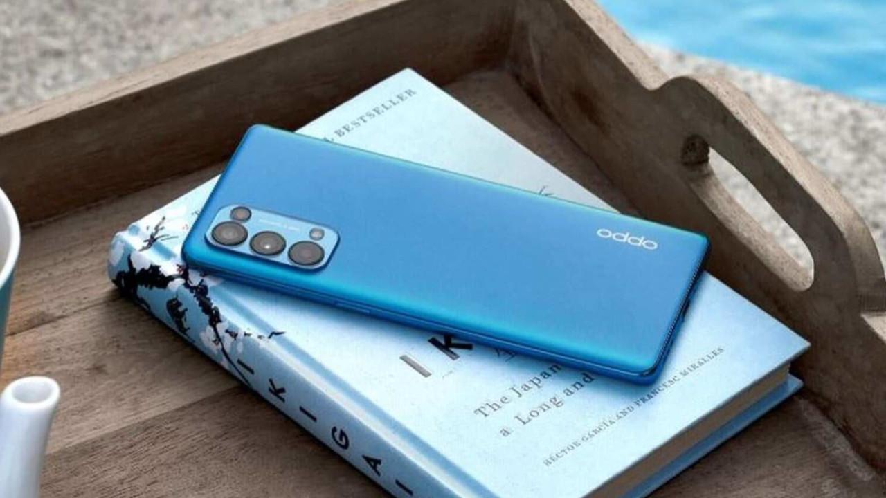 Oppo'nun jet hızındaki telefon modelleri burada!