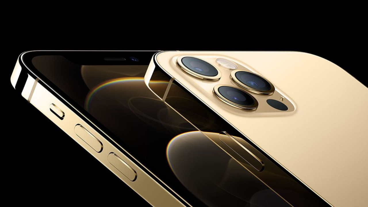 Bu Apple telefon modellerinin hızına yetişilmiyor!