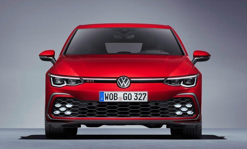 Bu nasıl zam! İşte yenilenen 2021 Volkswagen Golf fiyatları! - Page 2