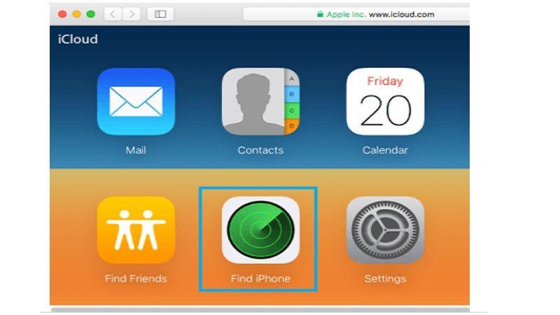 Parolasız iPhone sıfırlama nasıl yapılır? - Page 2
