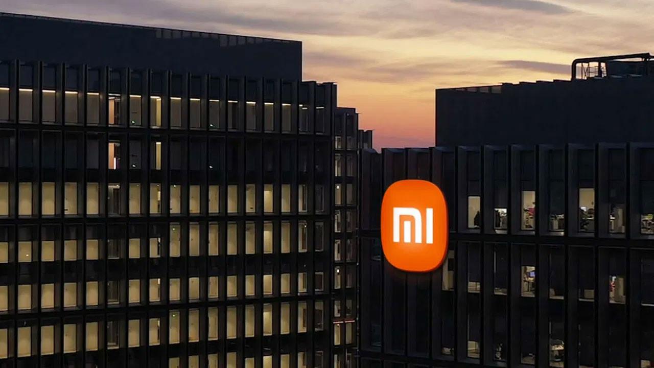 En değerli şirketler açıklandı! Xiaomi sürprizi!