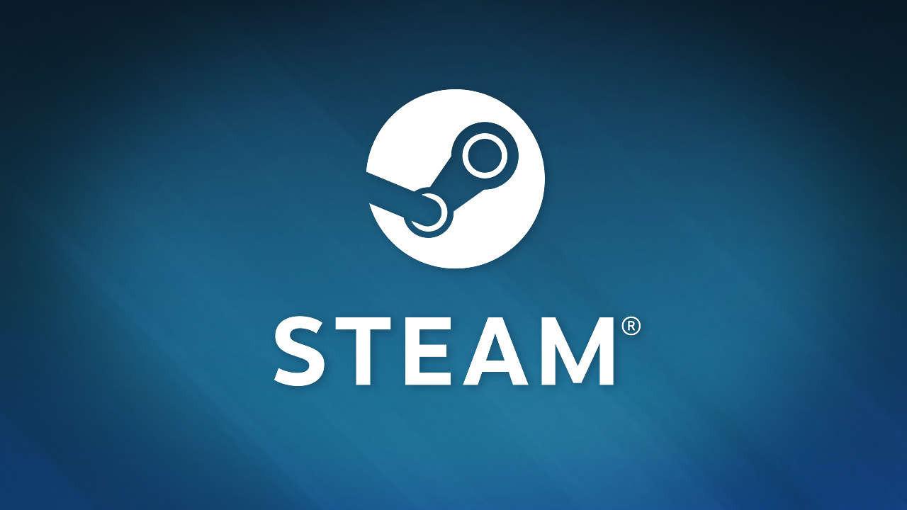 Steam yaz indirimleri başladı! İşte indirimli oyunlar