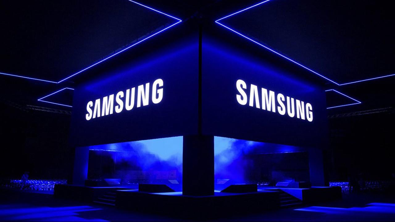 LG için Samsung ve Apple birbirine düştü!