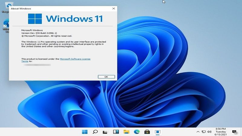 Bu bilgisayar Windows 11'i çalıştıramıyor hatası nasıl çözülür! - Page 4
