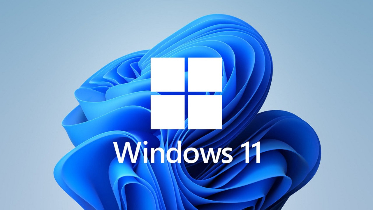 Windows 11 her bilgisayarda çalışmayacak!