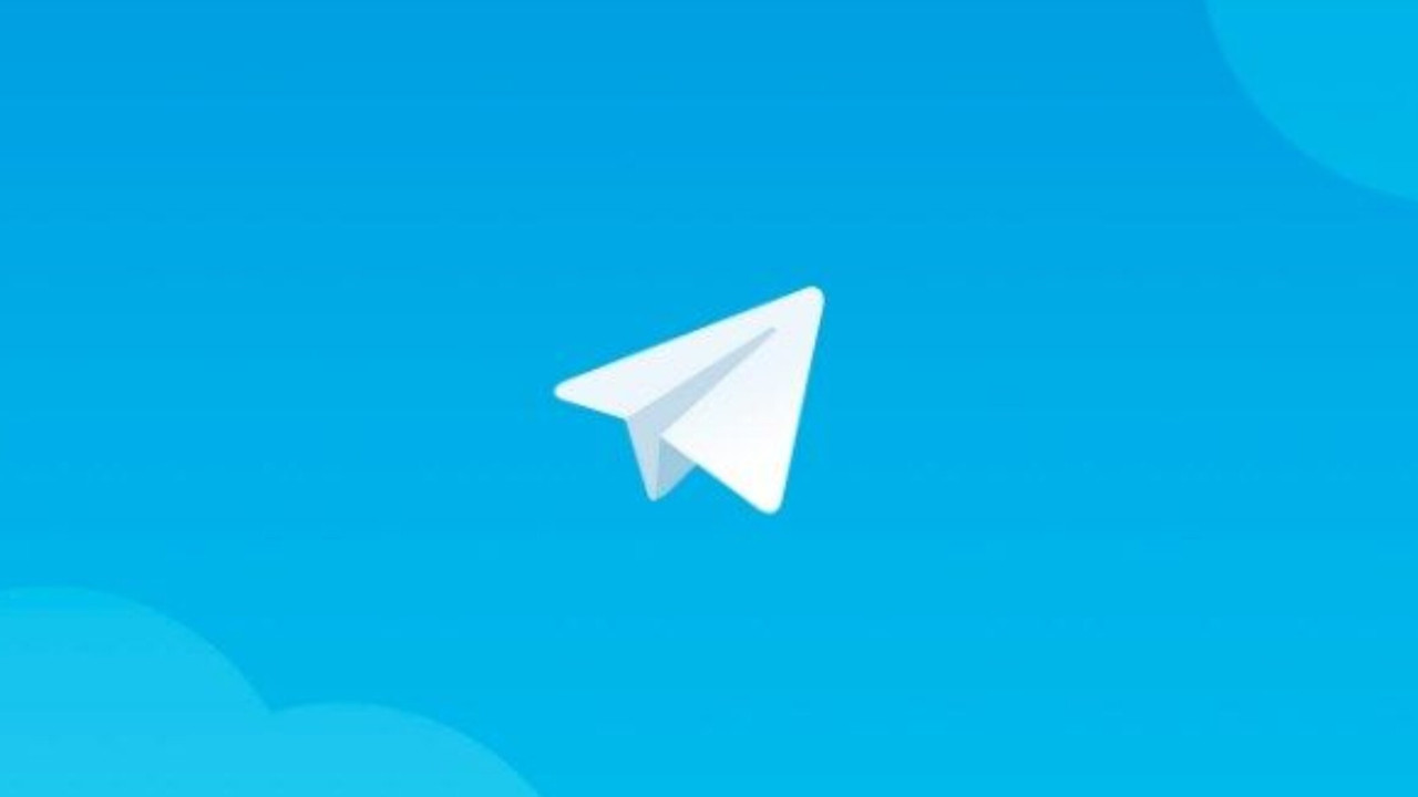 Telegram beklenen özelliği duyurdu!