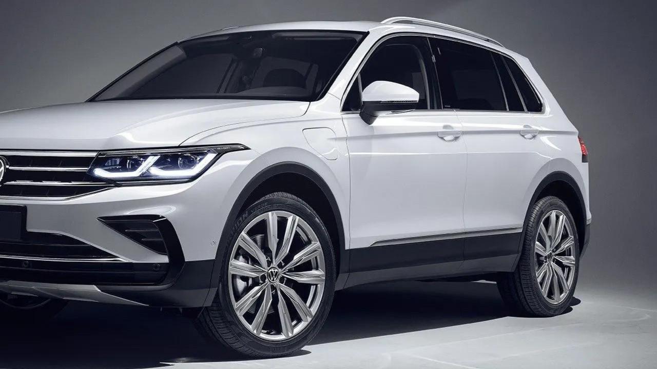 80 Bin TL altına alınabilecek en iyi ikinci el SUV araçlar! - Haziran 2021