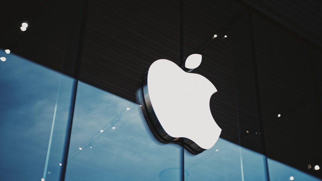 Apple, Çinli haber kaynağına ayar verdi!