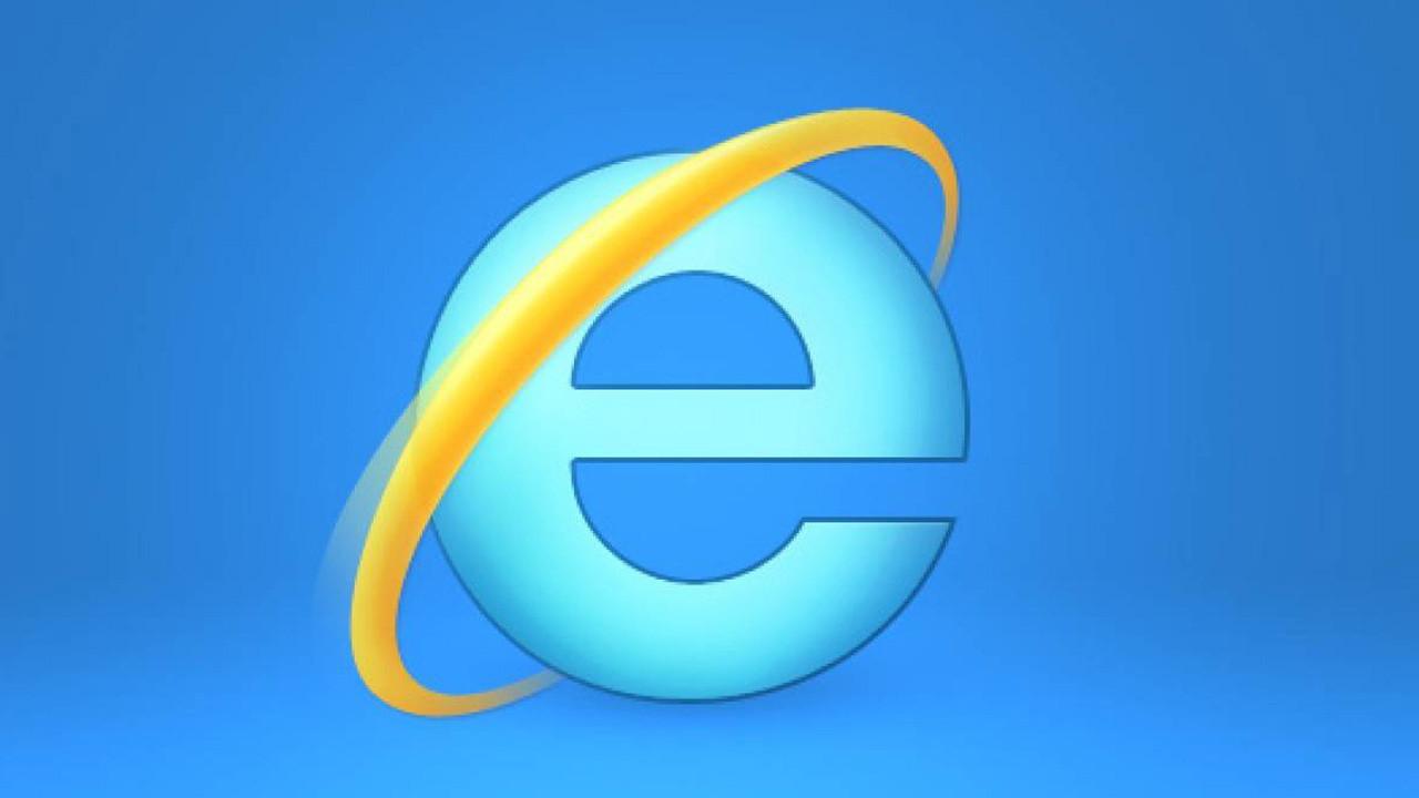 Internet Explorer bu sefer gerçekten veda ediyor!