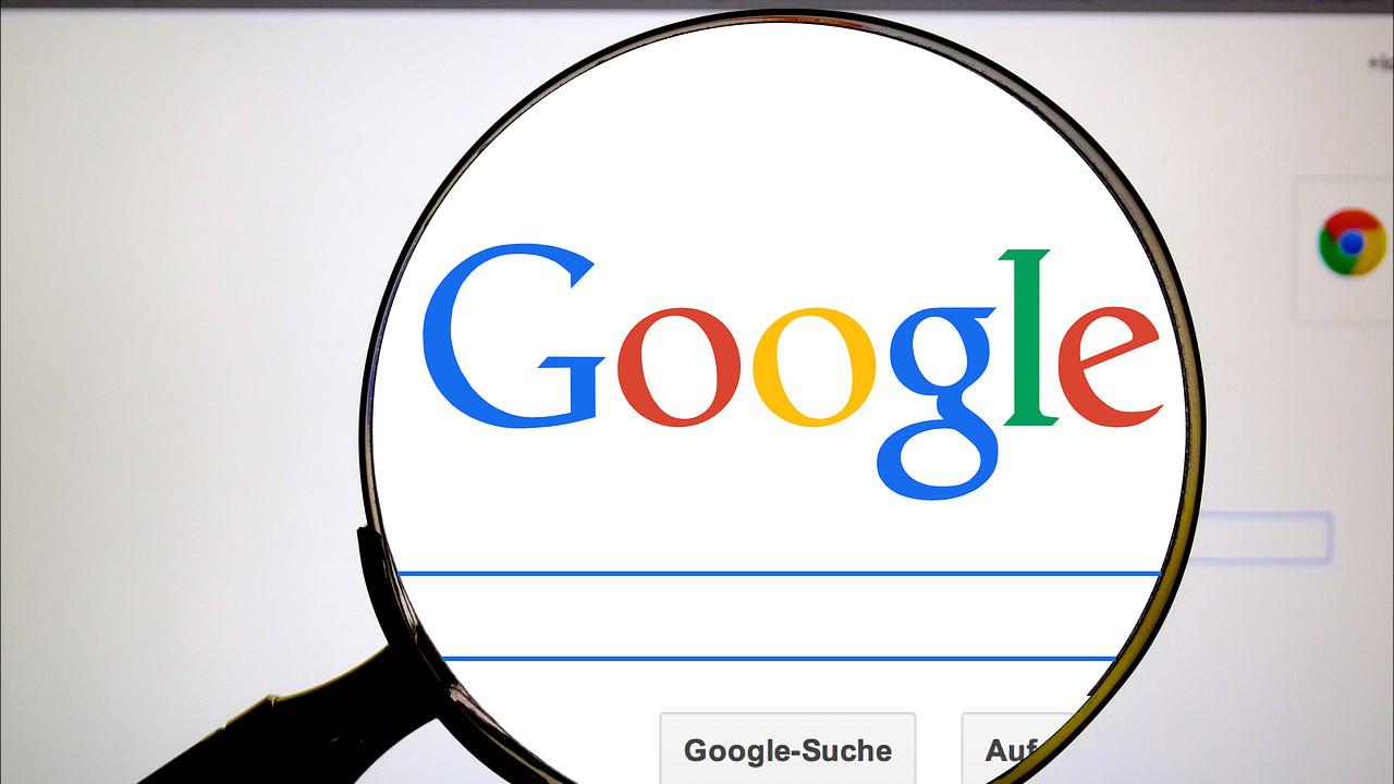 Google aramalarla ilgili yeni düzenle yaptı!