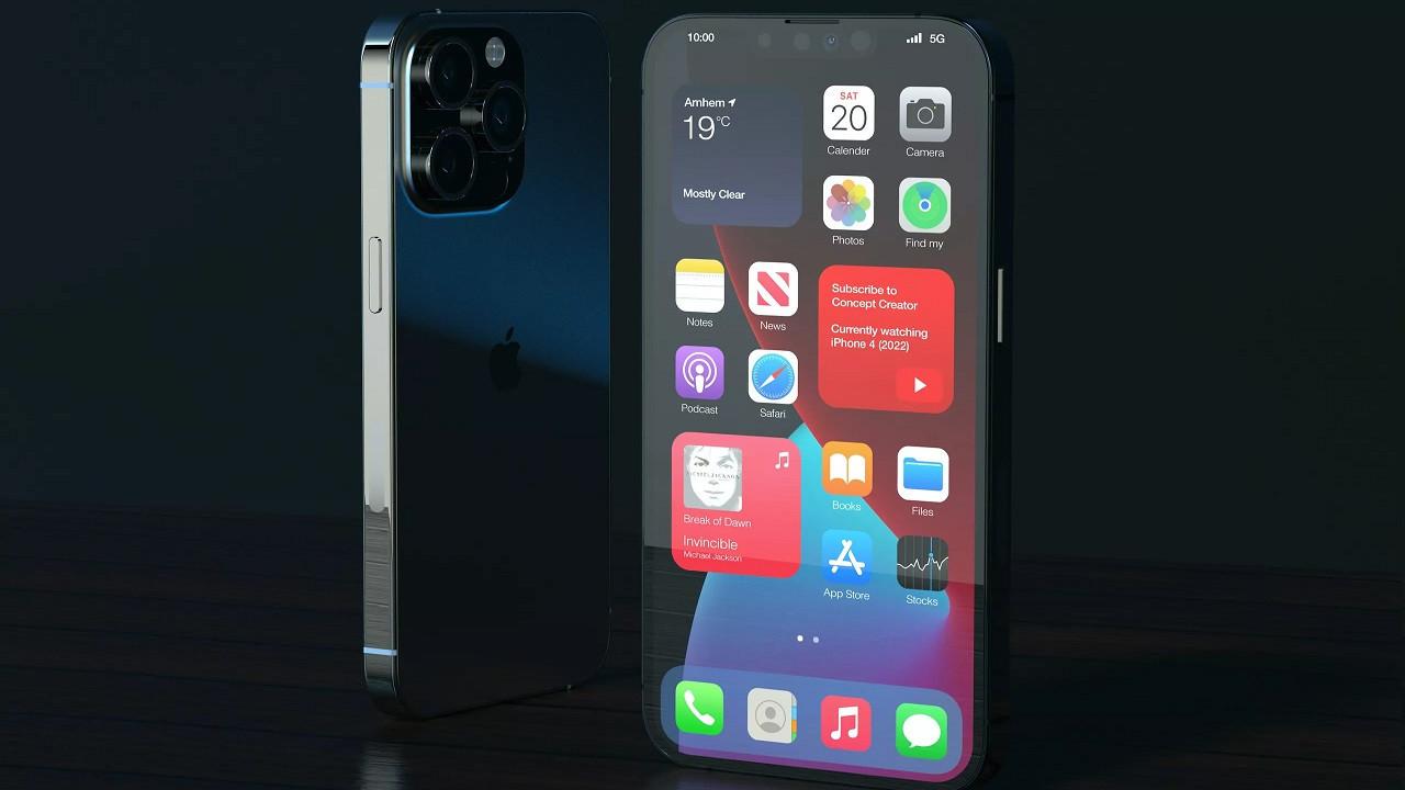 iPhone 12s çıkış tarihi belli oldu!
