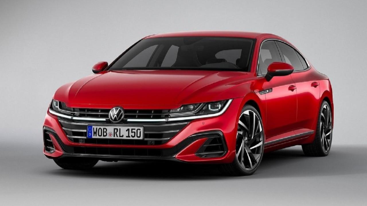 Yok artık! 2021 Volkswagen Passat fiyatları kendini aştı!
