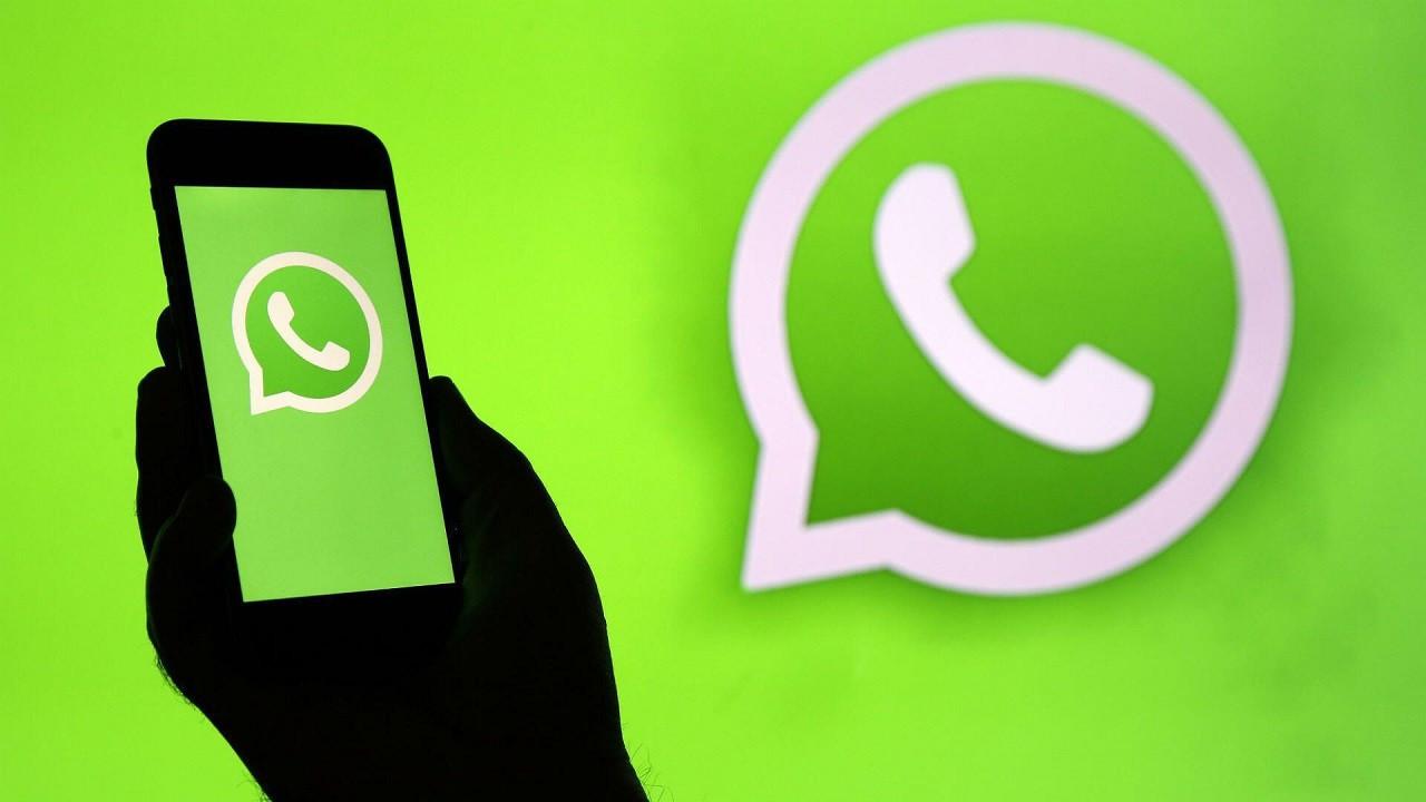 WhatsApp beklenen özelliği test ediyor!