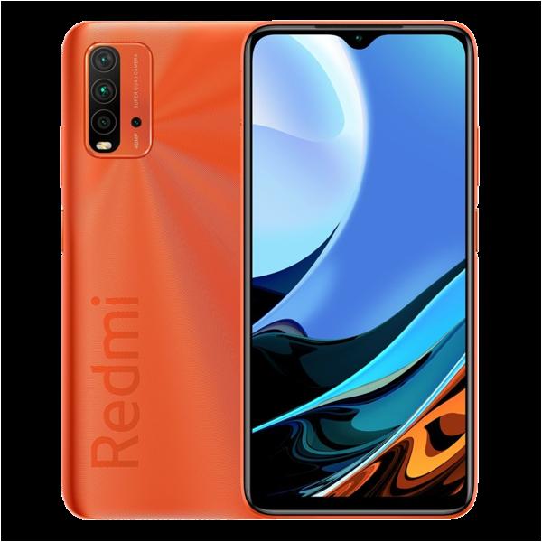 Tercih yapamayanlar için en iyi Xiaomi telefonlar! - Page 4