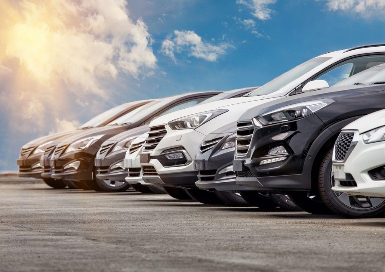 70 bin lira altına alınabilecek en iyi ikinci el otomobiller! - Haziran - Page 1