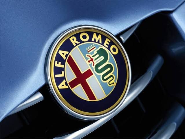 70 bin lira altına alınabilecek en iyi ikinci el otomobiller! - Haziran - Page 2