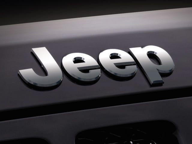 100 Bin TL altına alınabilecek en iyi ikinci el SUV araçlar! - Haziran - Page 4