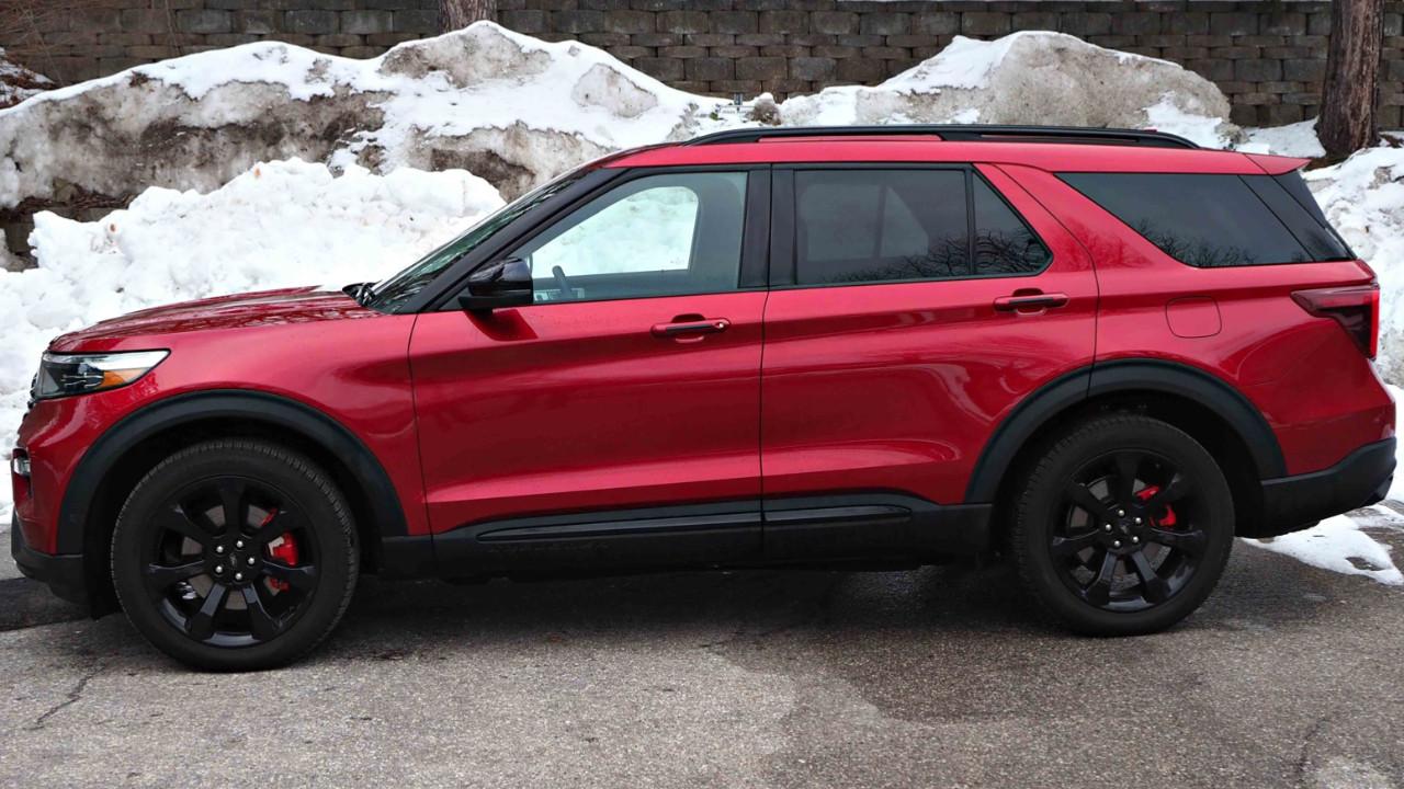 100 Bin TL altına alınabilecek en iyi ikinci el SUV araçlar! - Haziran