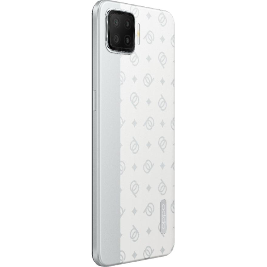 Tercih yapamayanlar için en iyi Oppo telefonlar! - Page 2